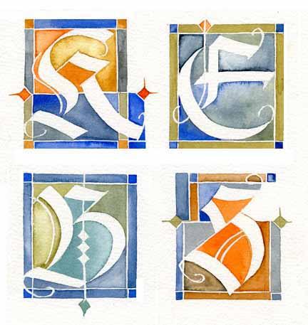 16-02-15 Decorative Capitals72