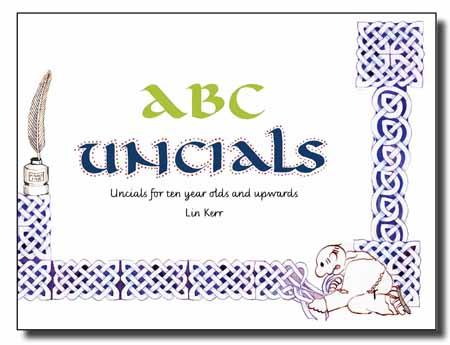 26-09-15-72 ABC Uncials cover2