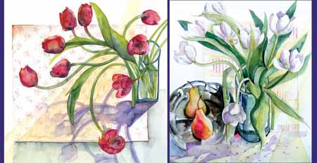 27-03-15 tulips