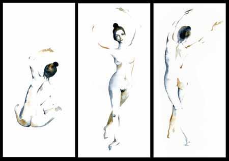 Dancers72