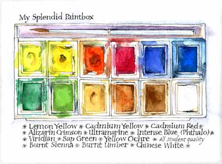 splendid paintbox72