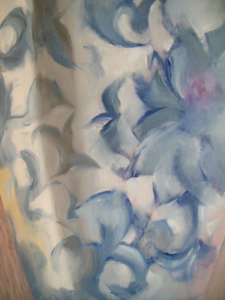 07-02-16 Chinese vase-detai12-72