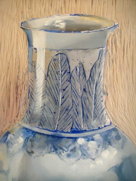 07-02-16 Chinese vase-detail1-72