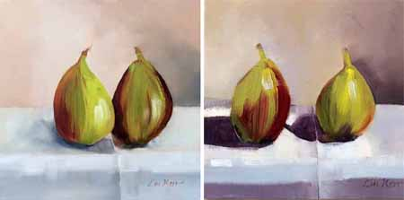 17-02 figs diptych