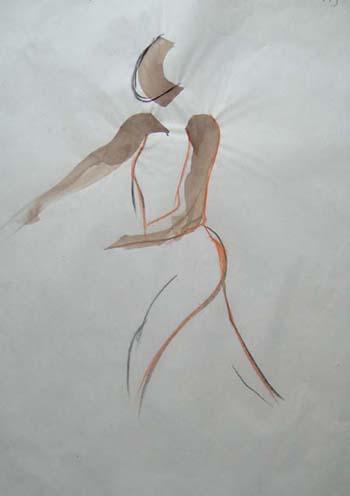 23-02-16 dancers2
