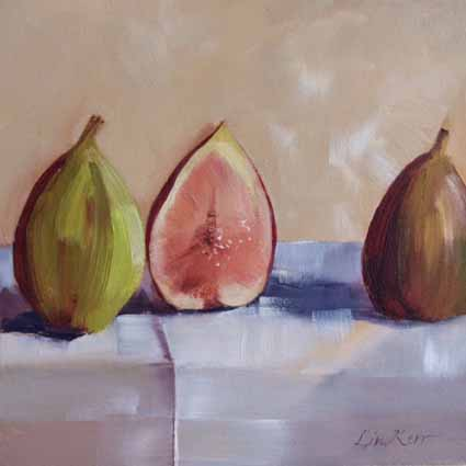 Three Figs 15-02