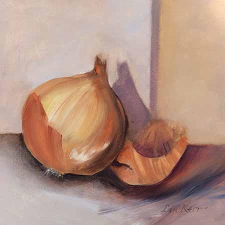 Onion 31-03