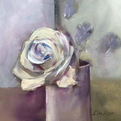 rose-for-lois-10-03-16