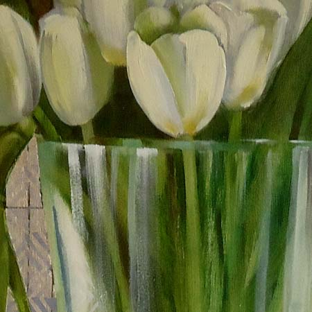 vase-with-tulips-lr-detail
