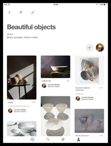my-pinterest-board
