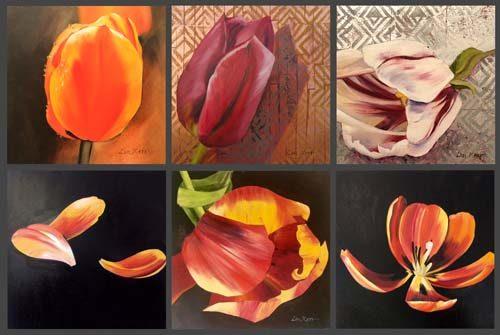 april-tulip-72