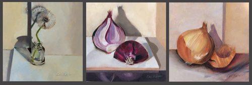 june-onions-2016-72