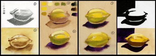 lemons-1-8-72
