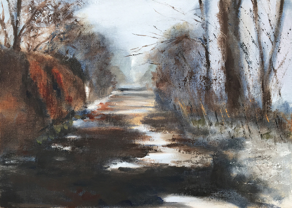 P945-Winter-Walk