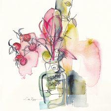R056-Rosehips-in-a-perfume-jar72
