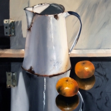 M765-Enamel-jug-and-clement