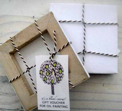 gift voucherLR